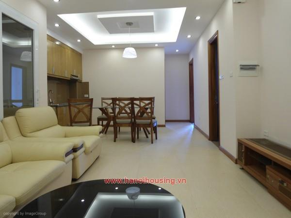 85201334655PM_1.LIVING_ROOM