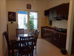 2 bedrooms apartment for retn in Tran Phu, Ba Dinh, Ha Noi (Fr)