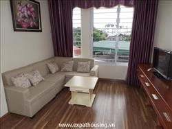 Two bedrooms apartment available for rent near 0pera house