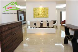 Beautiful apartment ,4 bedrooms in ciputra, Tay Ho, Ha Noi