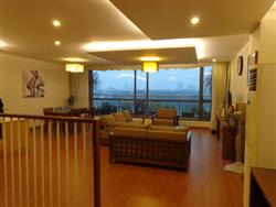 New House for rent in Tay Ho Ha Noi