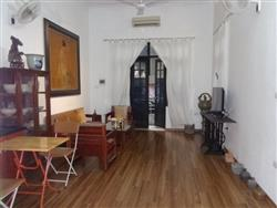 good price one bedroom apartment to rent in Nghi Tam village (Vn)