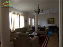 Two bedrooms, Hight floor open view apartment for rent , in Han Thuyen, Hoan Kiem, Ha Noi (Fr)
