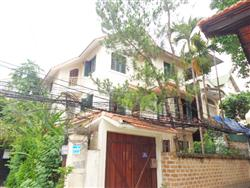 Cozy Villa in To Ngoc Van, with 5 Bedrooms