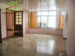 House, 4 Bedrooms, in To Ngoc Van, Tay Ho, Ha Noi
