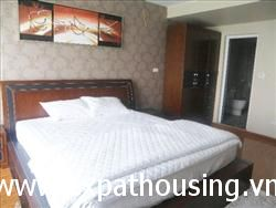 Lake view, 2 Bedrooms, Apartment in  Nghi Tam Village, quang An, Tay Ho, Ha Noi