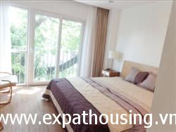 House, 4 Bedrooms, in City center, Trieu Viet Vuong Street, Hai Ba Trung Ha Noi