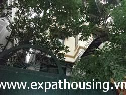 Big Villa, swimming pool, 6 bedrooms in To Ngoc Van, Tay Ho, Ha Noi