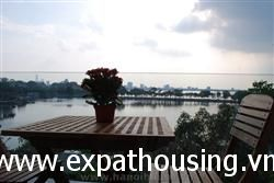 2 Bedrooms, Service Appartment in Nam Trang, Truc Bach area, Ba Dinh,  Ha Noi