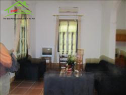 4 bedrooms, house in Nghi Tam, Tay Ho, Ha Noi