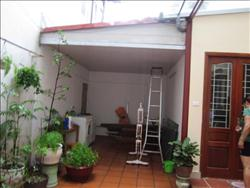3 Bedroom house in Xuan Dieu, ay Ho, Ha Noi