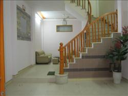 chips, 4 Bedrooms, house in Dang Thai Mai, Tay Ho, Ha Noi