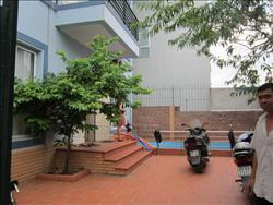 4 Bedrooms house with swimming pool in Au Co, Tay Ho, Ha Noi