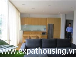2 Bedrooms  Apartment in Xom Chua Dang Thai Mai, Tay Ho, Ha Noihi