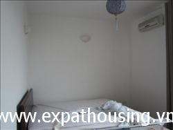 A0009 2 Bedrooms apartment near to Sheraton Hotel 700 USD (Fr)