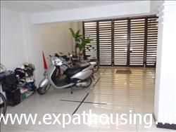 Tran phu, Hoan Kiem, 1 beds, apartment availble for rent
