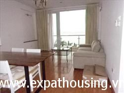 Chips 2 Bedrooms Apartment  in Phu Tay Ho, Tay Ho, Ha Noi