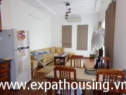 Big side 2 Bedrooms Apart in Nghi Tam village, Tay Ho, Ha Noi