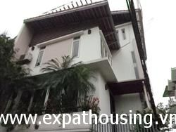 Beautiful, 3 Bedroom house in Dang Thai Mai, Tay Ho, Ha Noi