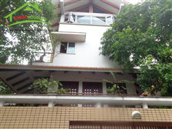 Beautiful Villa with swimming pool in Phu Tay Ho, Dang Thai Mai, Tay Ho, Ha Noi