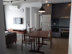 Modern and luxurious Two bedrooms apartment available to rent near Sheraton Ha Noi Hotel available to rent (Fr)