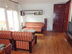 Spacious 2 bedrooms apartment  fully furnished available for rent