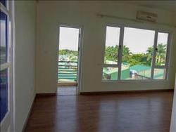 Beautiful 4 bedrooms house with swimming pool available for rent on Au Co street in Tay Ho