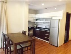Newly and modern , 2 bedrooms, Apartment  in Yet Kieu street, Hoan Kiem, Ha Noi