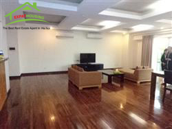 1 Bedroom Elegant suit, Hoan Kiem. Ha Noi