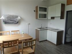 Beautiful Studio available for rent in Tay Ho
