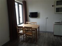 Beautiful Studio available for rent in Tay Ho (Vn)