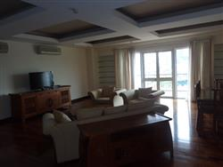 Modern and good disign, 3 bedroom, service apartment available for rent in Hoan Kiem dist... Ha Noi