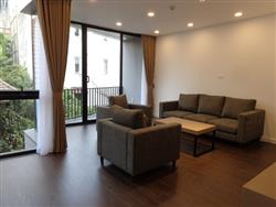 Hight quality 02 bedroom apartment rental in Tay Ho (Vn)
