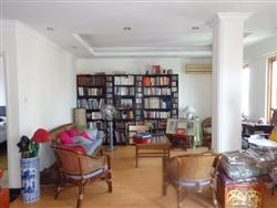 penhouse, 3 Bedrooms service Apartment in Han Thuyen, Hoan Kiem, Ha Noi (Fr)