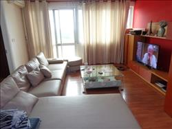 Beautiful, 4 Beds apartments availble for rent in E4 ciputra,Tay Ho,Ha Noi