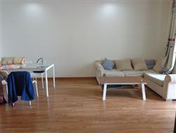 two bedrooms apartment  in Time City  available for rent