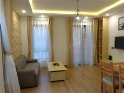 Brand new elegant apartment in Hai Ba Trung distrit... available for rent