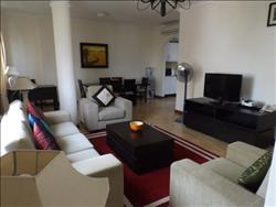 cozy two bedrooms apartment for rent in center of Hoan Kiem dist.. , Ha Noi