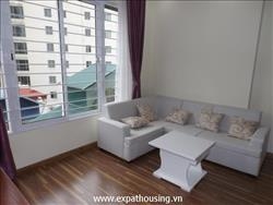 0ne bedroom apartment in Phan Huy Chu  near Opera house available for rent (Vn)
