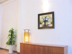One bedroom, Apartment in Trang An, Trieu Viet Vuong, Hoan Kiem, Ha Noi