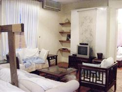 2 Bedrooms, Apartment in Ha Hoi, Hoan Kiem district