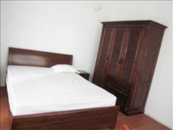 2 Bedrooms, Apartment near Sheraton Hotel, Tay Ho, Ha Noi