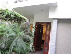 Modern, house, 4 bedrooms at  Van Ho, Hai Ba Trung, Ha Noi
