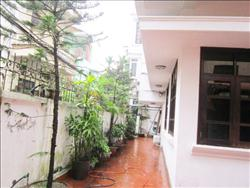 Cozy House, 4 Bed,  in To Ngoc Van, Tay Ho