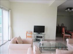 3 Bedrooms, Apartment in E4 Ciputra, Tay Ho, Ha Noi