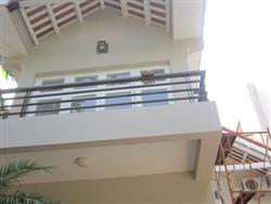 House 5 Bed with big garden in To Ngoc Van